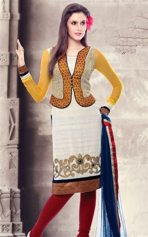 jacket neck design top 30 latest cotton churidar suit neck designs catalog