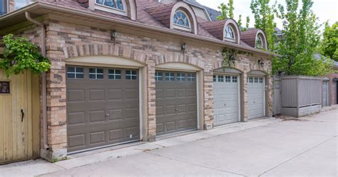 Overhead Door Nj Garage Door Bergen County Nj