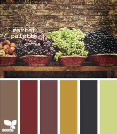 earthtone colors come from natural things around us brown earthtone colors come from natural things around us brown