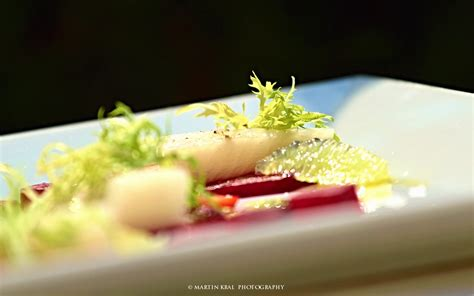 Food Photographer Description by Appetizer Food Photography