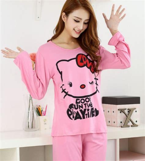 Fashion Baju Tidur 35 inspirasi model baju tidur yang nyaman dan stylish