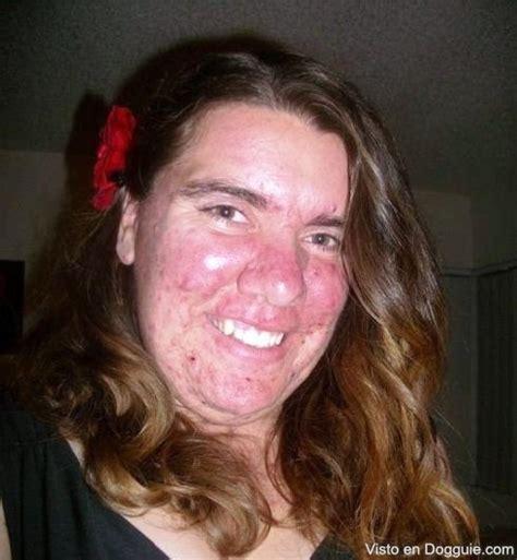 imagenes vulgares y feas mujeres feas imagenes imagui