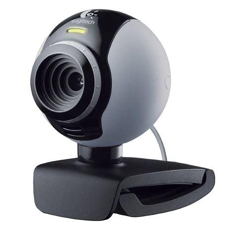install logitech logitech quickcam 8 4 8 windows xp amwae