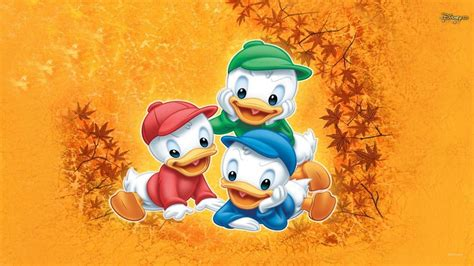 disney wallpaper free download cartoon free disney wallpapers wallpaper cave