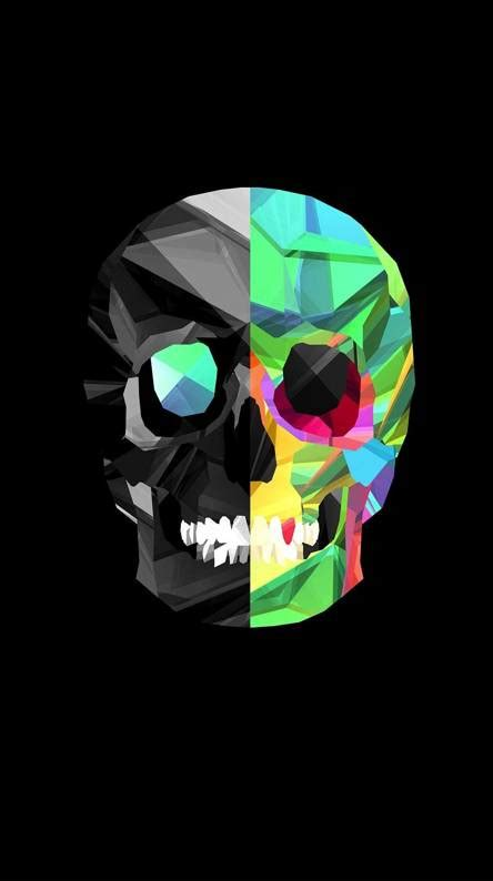 skull wallpapers   zedge