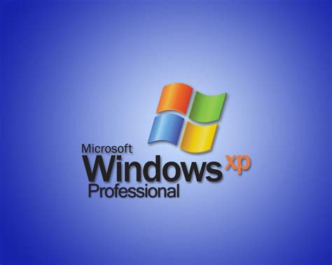 themes download for windows xp professional windows 7 professional themes xp free download clovinbel
