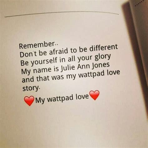 wattpad tagalog stories about crush 17 best images about wattpad on pinterest growing up