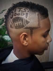 Hair cut style black boys bblack boy haircutb