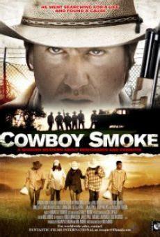 film cowboy en francais complet cowboy smoke 2008 film en fran 231 ais