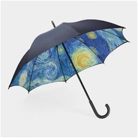 10 Gorgeous Umbrellas by Wee Birdy The Insider S Guide To Shopping Design