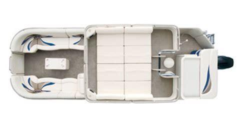 pontoon hardtop kit research sylvan boats 8527 hardtop pontoon boat on iboats