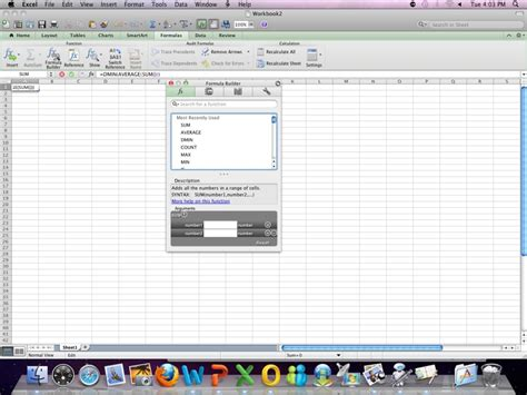 Office For Mac Related Keywords Suggestions For Microsoft Office 2008
