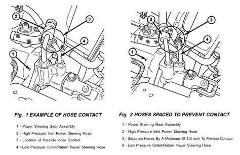 2002 jeep grand transmission wiring diagram