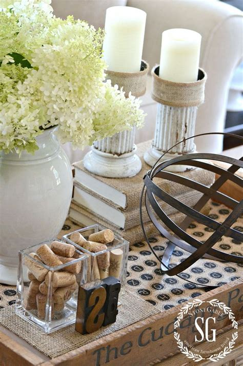 transitional style coffee table best 25 transitional coffee tables ideas on