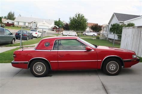 1989 maserati tc chrysler tc by maserati cars news images websites