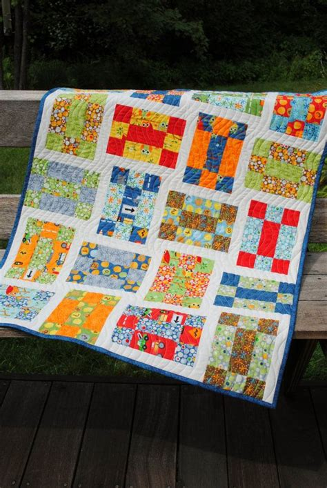 Quilt Pattern Using Layer Cake And Jelly Roll by 291 Best Images About Jelly Roll Quilts On
