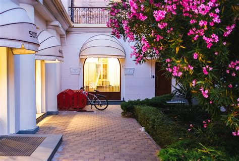assicurazione casa vacanze assicurazione per casa vacanza e bed breakfast