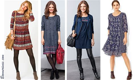 folk inspired clothing modern folklore fashions for fall