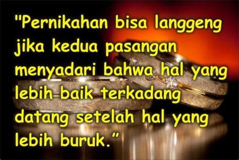 contoh kata mutiara istri untuk suami tercinta yang terbaru