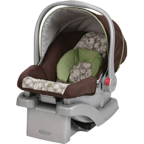 baby trend infant seat weight limit graco snugride 30 32 35 infant car seat base silver