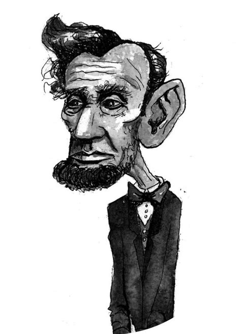 abraham lincoln depression biography inside the minds of history s greatest personalities