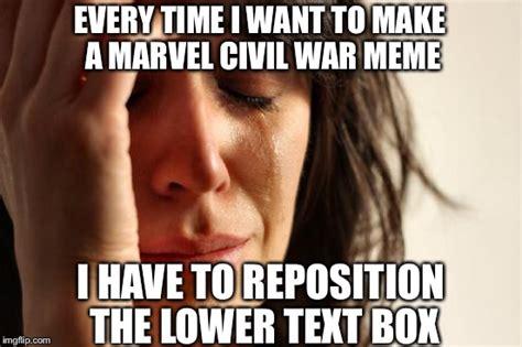 Make Meme Text - drag and drop imgflip