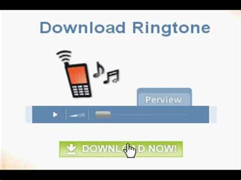 download youtube mp3 ringtone download free mp3 ringtones within 30 seconds youtube