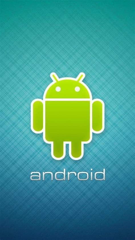 wallpaper android com logo samsung wallpapers 284 samsung galaxy s5 galaxy s4