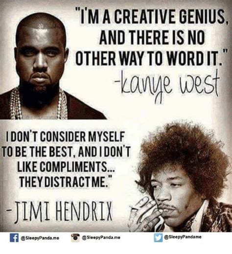 Jimi Hendrix Meme - 25 best memes about jimi hendrix jimi hendrix memes