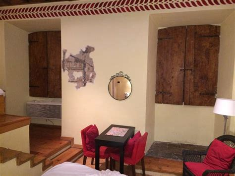 across the room reviews residenza pantheon roma updated 2018 lodge reviews price comparison rome italy tripadvisor