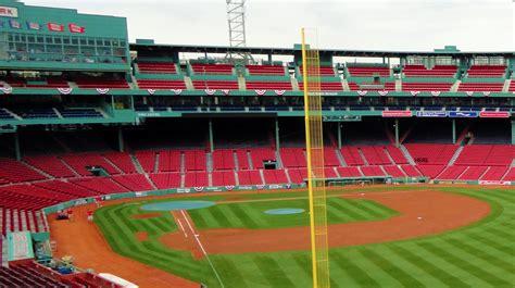 how many seats at fenway park boston sox tickets 2012