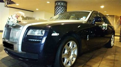 rolls royce limo rental rolls royce limousine rental hire service singapore