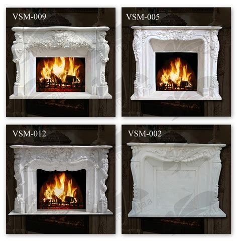 bioethanol fireplace fireplace kits indoor electric marble