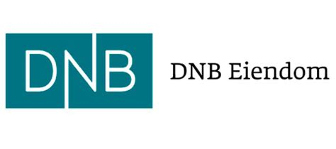 dnb bank no dnb eiendom ullevaal senter