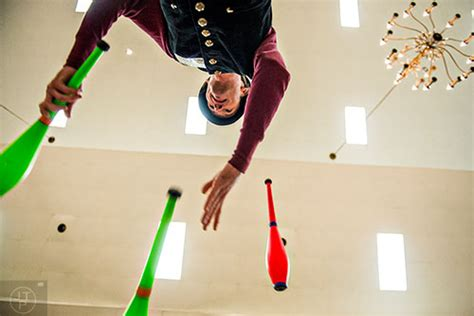 groundhog day juggling festival capture through the lens 2016 groundhog day