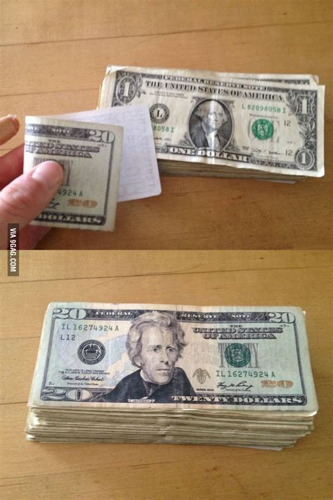 Gave my cousin a prank gift on his birthday   9GAG