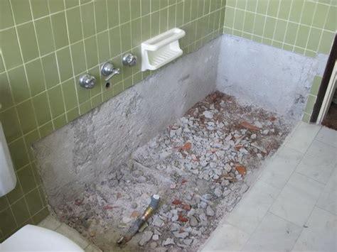 sostituzione vasca da bagno prezzi sovrapposizione vasca da bagno il bagno sostituzione