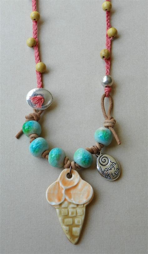 Erin Lilies Jewelry The Goes Nowhere Without by Erin Siegel Jewelry Summer Bliss