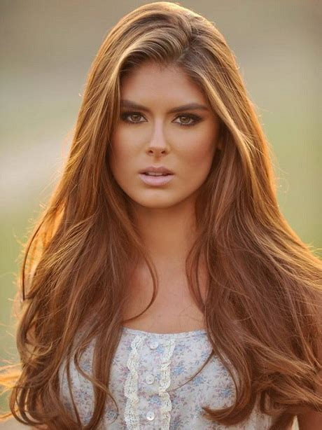 long hairstyles images 2014 2014 haircut for long hair