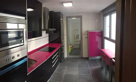 tiendas de muebles de cocina tiendas de muebles de cocina en madrid reformas de cocinas
