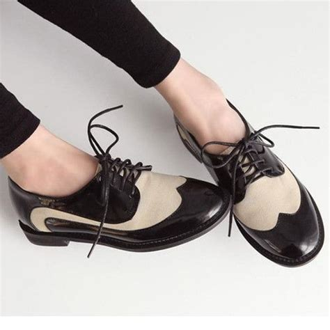 best womens oxford shoes best 25 oxford shoes ideas on oxfords