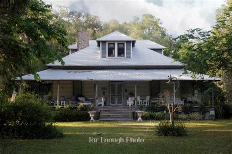 country homes with wrap around porches 19 surprisingly country homes with wrap around porches