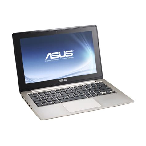 Laptop Asus Prosesor Intel I5 asus vivobook s400 series notebookcheck net external reviews