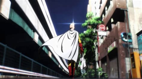 file anime one punch man one punch man opening a trailer of fists myanimelist net