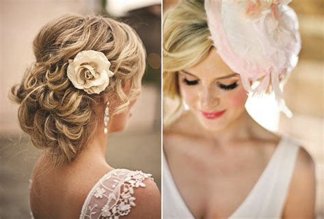 Wedding Hair Newport by Newport Wedding Hair Q A New Leaf Hair Studio