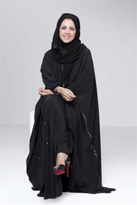 17 best images about beautiful abayas on dubai muslim and fashion
