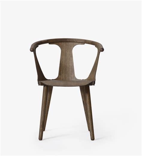 esszimmerstühle niederlande stuhl in between sk1 von tradition i holzdesigpur