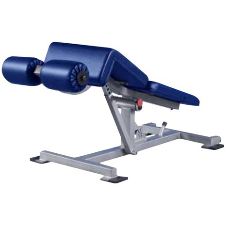 promaxima bench pro maxima plr700 adjustable decline bench power systems
