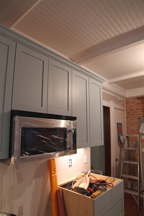 how to make kitchen cabinets look new again how to make kitchen cabinets look new again how to make kitchen cabinets look new again how to