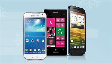 Zenfone 2 55 Inch Jelly top 5 smartphone d豌盻嬖 4 tri盻 苟盻渡g 苟蘯ッt kh 225 ch nh蘯 t hi盻 nay